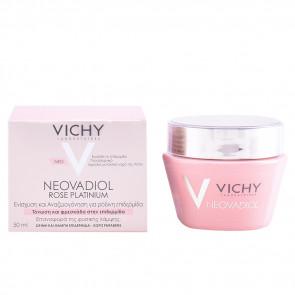Vichy NEOVADIOL Rose Platinium 50 ml