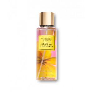 Victoria's Secret ETERNAL SUNFLOWER Bruma perfumada 250 ml
