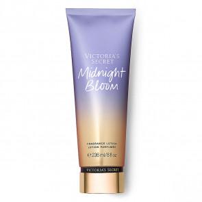Victoria's Secret MIDNIGHT BLOOM Loción corporal 236 ml