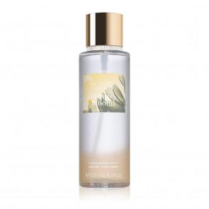 Victoria's Secret OASIS BLOOM Bruma perfumada 250 ml