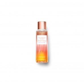 Victoria's Secret VELVET PETALS SUNKISSED Bruma perfumada 250 ml