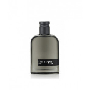 Victorio & Lucchino ESENCIA BLACK MEN Eau de toilette 100 ml