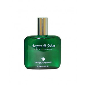 Visconti Di Modrone ACQUA DI SELVA Eau de cologne 400 ml