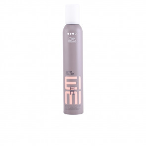 Wella Eimi Extra Volume 3 300 ml