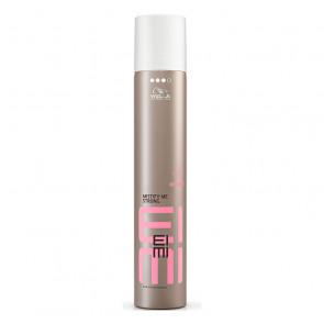 Wella Eimi Mistify Me Strong Hairspray 500 ml