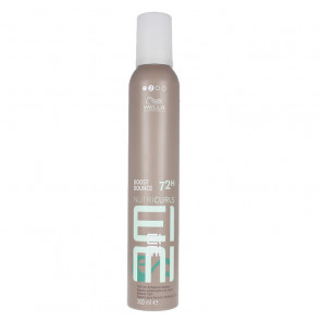 Wella Eimi Nutricurls Boost Bounce 300 ml