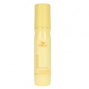 Wella Invigo Sun Spray 150 ml