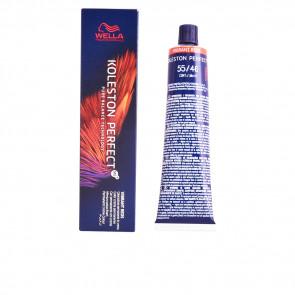 Wella KOLESTON PERFECT ME+ VIBRANT REDS P5 55/46 60 ml