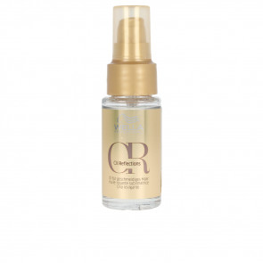 Wella Oil Reflections Luminous Smoothening Oil 30 ml
