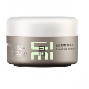 Wella STYLING DRY Texture Touch 75 ml