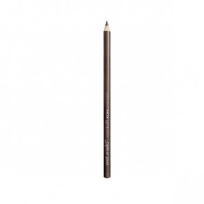 Wet N Wild Color Icon Kohl Liner pencil - Pretty in mink