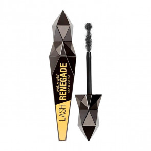 Wet N Wild Lash Renegade - Black
