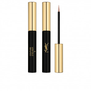Yves Saint Laurent Couture Eyeliner - 17