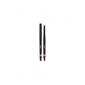 Yves Saint Laurent DESSIN DES LÈVRES The Lip Styler 14 Rose coton