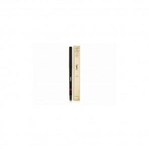 Yves Saint Laurent DESSIN DES LÈVRES The Lip Styler 21 Carmin