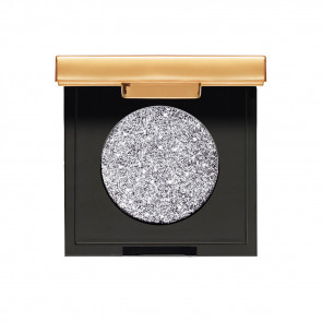Yves Saint Laurent Sequin Crush Mono - 2