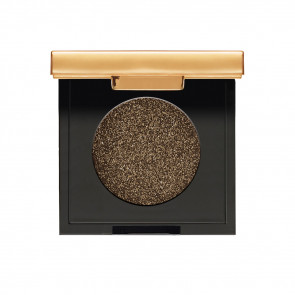 Yves Saint Laurent Sequin Crush Mono - 4