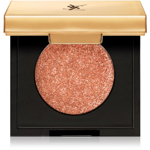 Yves Saint Laurent Sequin Crush Mono - 6