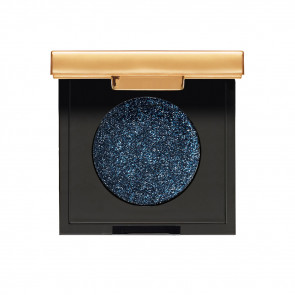 Yves Saint Laurent Sequin Crush Mono - 8