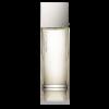 Calvin Klein TRUTH Eau de parfum 100 ml