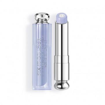 Dior FIX IT COLOUR Prime & Color Correct Face-Eyes-Lips 100 Blue