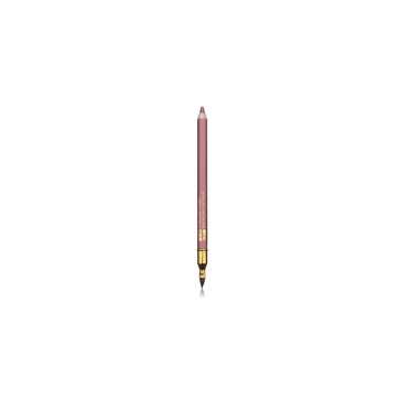 Estée Lauder DOUBLE WEAR Stay-in-Place Lip Pencil 06 Apple Cordial