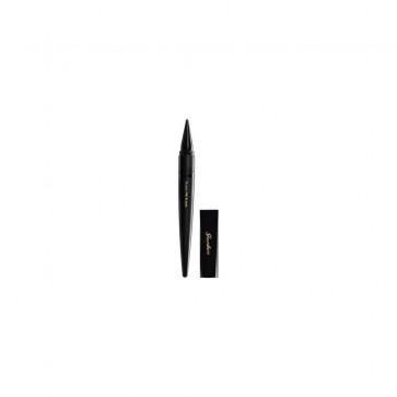 Guerlain Khol Me Kajal Creamy Liner 01 Noir Volcanique