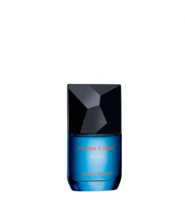 Issey Miyake FUSION D'ISSEY EXTRÊME Eau de parfum 50 ml
