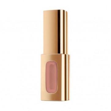 L'Oréal COLOR RICHE EXTRAORDINAIRE Lipstick 100 Pink