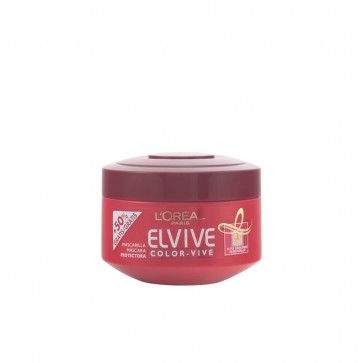 L'Oréal COLOR-VIVE Macarilla 300 ml