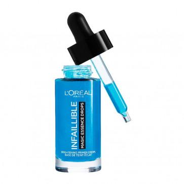 L'Oréal Infaillible Magic Essence Drops 01 Universel