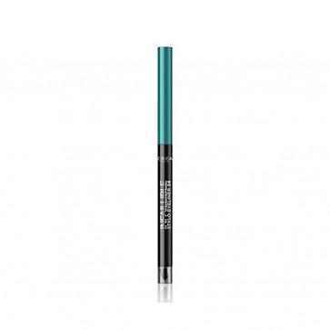 L'Oréal INFALIBLE Stylo Eyeliner 313 Irresistible Kaki