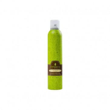 Macadamia CONTROL HAIRSPRAY 100 ml