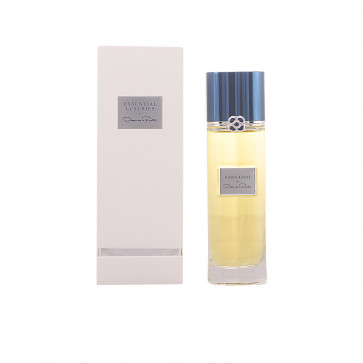 Oscar de la Renta ESSENTIAL LUXURIES Sargasso Eau de parfum 100 ml