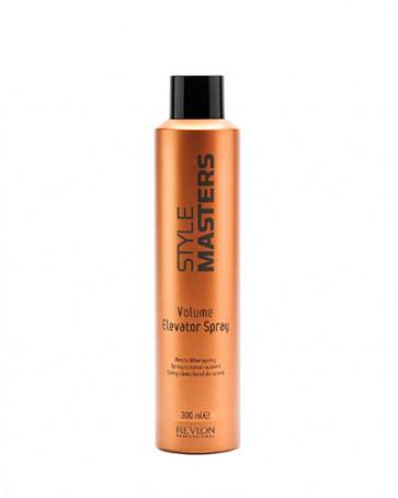 Revlon STYLE MASTERS Roots Lifter Spray Fijador 300 ml