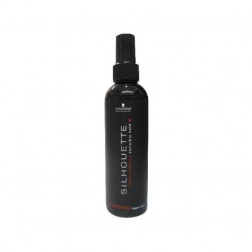 Schwarzkopf SILHOUETTE Pumpspray Super Hold 200 ml