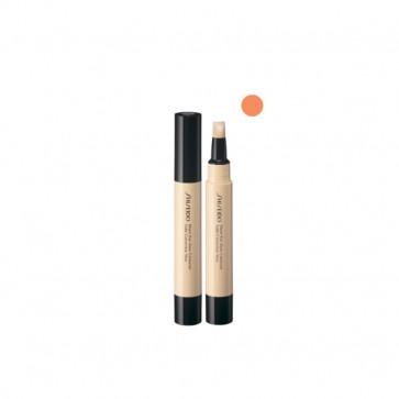 Shiseido SHEER EYE ZONE CORRECTOR 106 Warm Beige