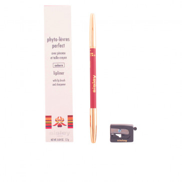 Sisley PHYTO LIP PERFECT 10 Auburn