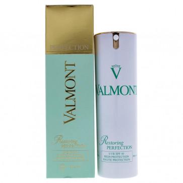 Valmont RESTORING PERFECTION SPF50 30 ml