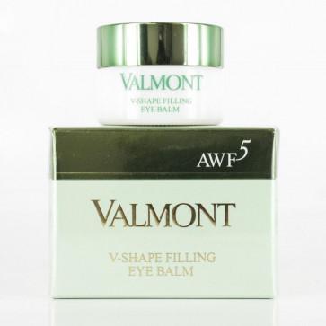 Valmont V-SHAPE Filling Eye Balm 30 ml