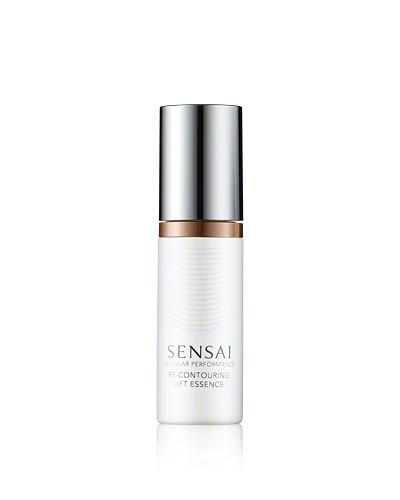 Kanebo SENSAI CELLULAR PERFORMANCE RE-CONTOURING LIFT ESSENCE 40 ml