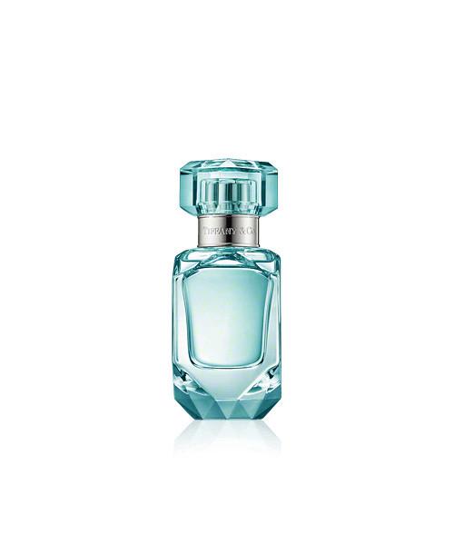 Tiffany & Co. TIFFANY INTENSE Eau de parfum 30 ml