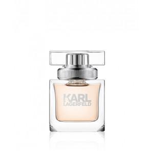 Karl Lagerfeld KARL LAGERFELD FOR WOMEN Eau de parfum Vaporizador 45 ml