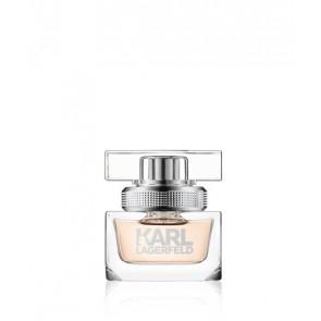 Karl Lagerfeld KARL LAGERFELD FOR WOMEN Eau de parfum Vaporizador 25 ml
