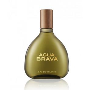 Puig AGUA BRAVA Eau de cologne 200 ml