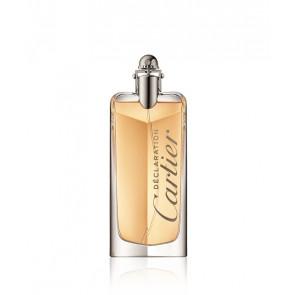 Cartier DÉCLARATION CARTIER Eau de parfum 100 ml