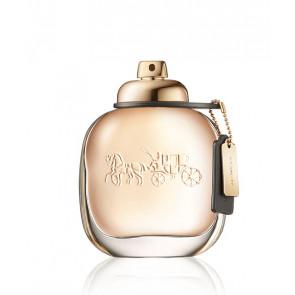 Coach COACH WOMAN Eau de parfum 90 ml