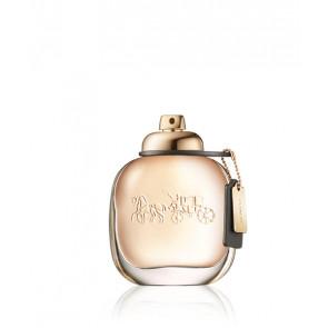 Coach COACH WOMAN Eau de parfum 30 ml