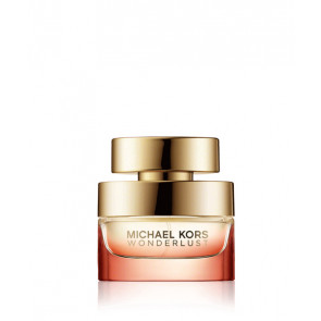 Michael Kors WONDERLUST Eau de perfume 30 ml