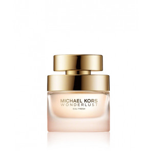 Michael Kors WONDERLUST Eau Fresh Eau de Parfum 50 ml
